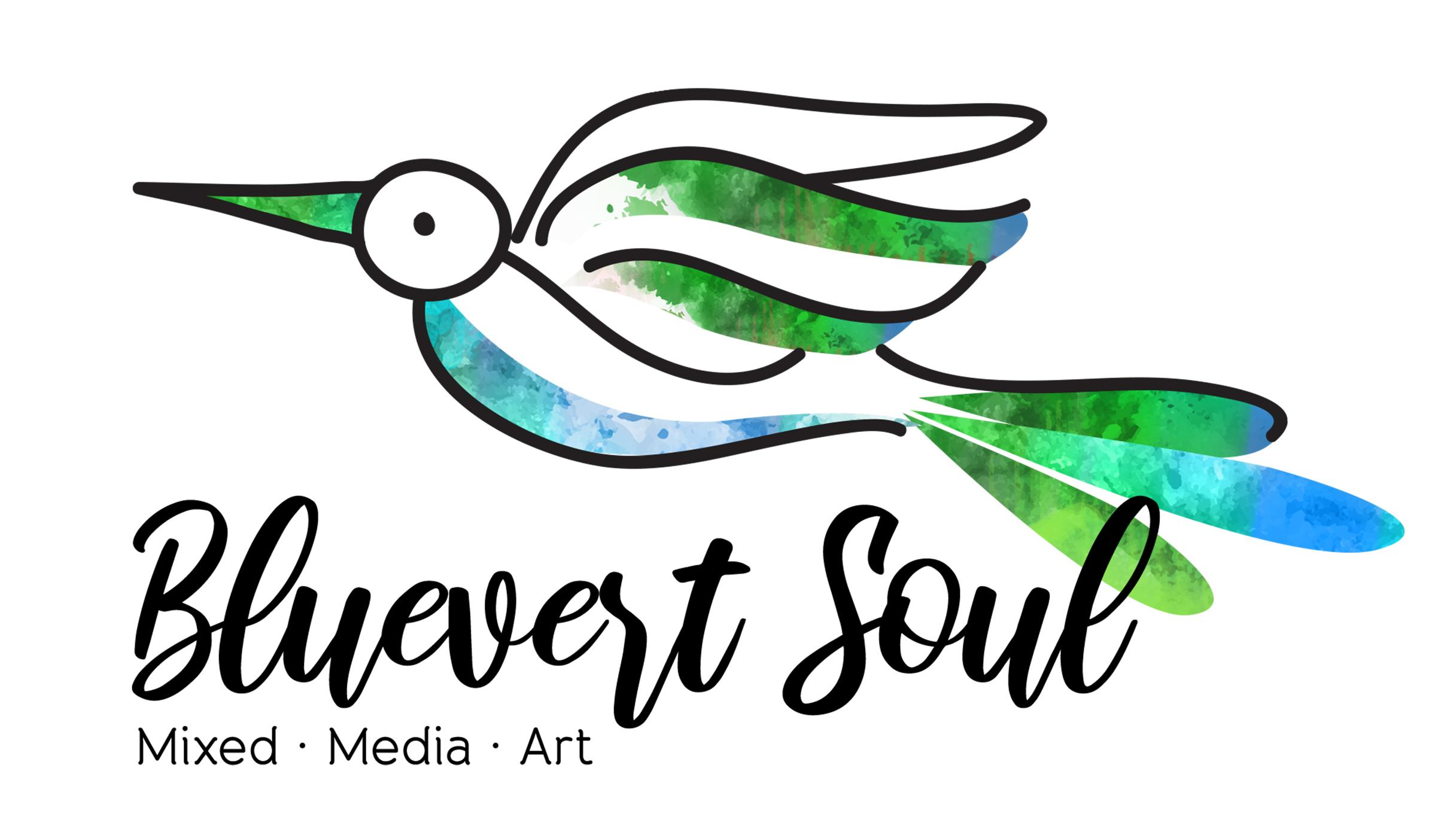 Bluevert Soul
