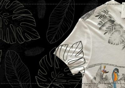Bluevert Soul-BC-TYM-textiles